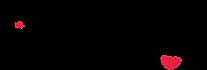 KerenAsor New Logo-28.png