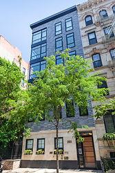 253 E 7th St, New York, NY 10009, USA