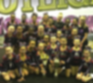 harmony grand champs_edited.png