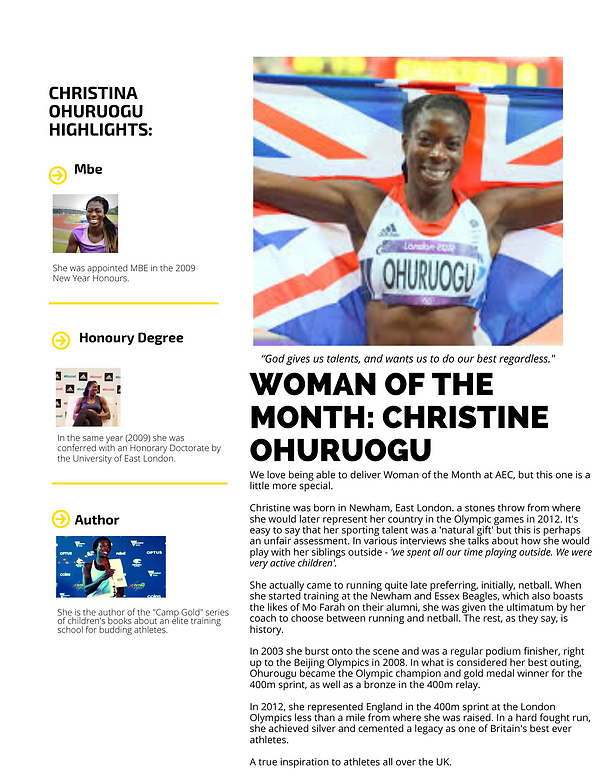 Woman of the Month_ Christina Ohuruogu.p