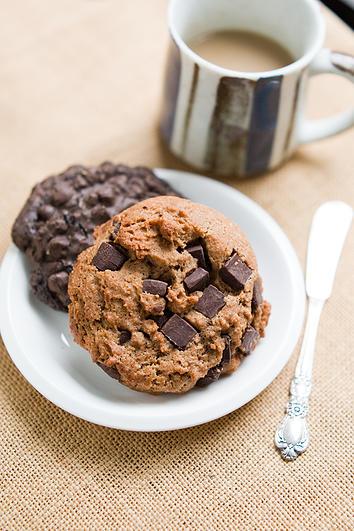 CookiesAndCoffeeContactPage