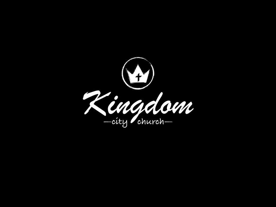 Kingdom City Black logo.001.jpg
