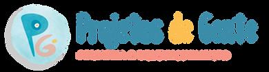Logo Projetos de Gente-06.png