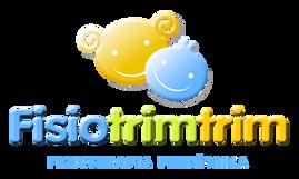 Logotipo FisioTrimTrim.png