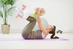 pilates-combatendo-o-estresse-do-dia-a-d