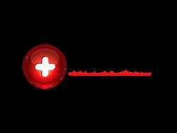 MEDICARE - logotipo cor.png