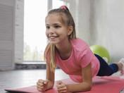 pilates-kids-1.jpg
