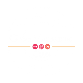Copy of COVID Compliant Logo(1).png