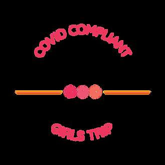 COVID Compliant Logo.png