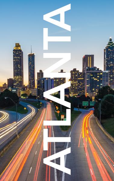 Atlanta-01.png