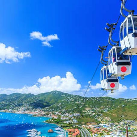 Eastern Caribbean Cruise 2022