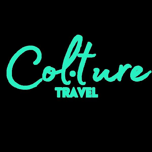 Copy of Colture Travel logo-2.png