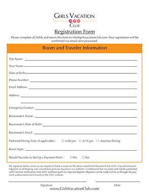 Registration Form-01.jpg