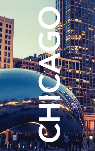 Chicago-01.png