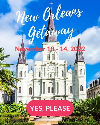 New Orleans Getaway Homepage(1).png