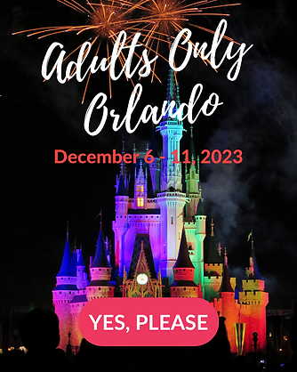 Adults Only Orlando Homepage.png