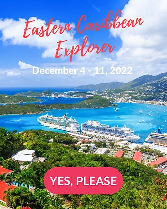 Eastern Caribbean Homepage(1).png