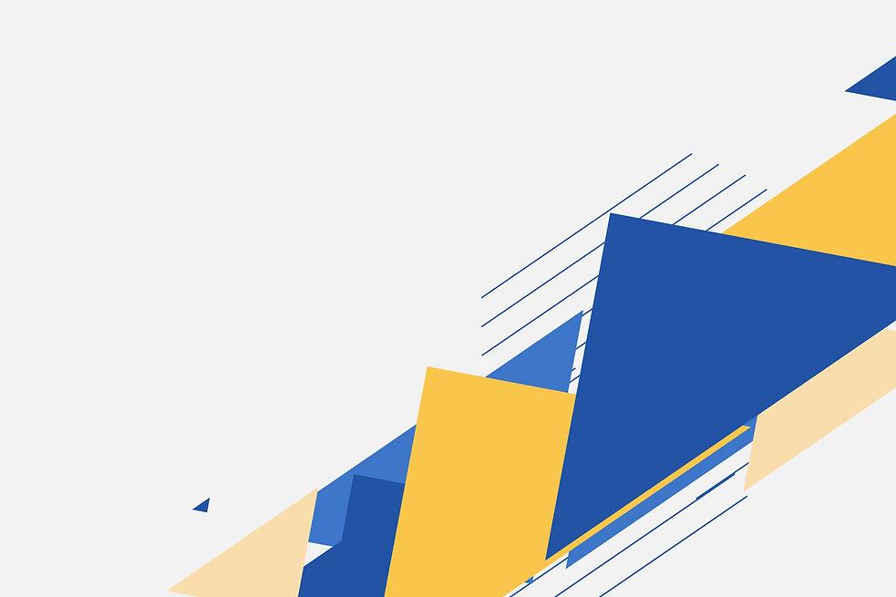 2019 SymposiumRegistration Banner-01-01-
