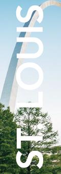St. Louis-01.png
