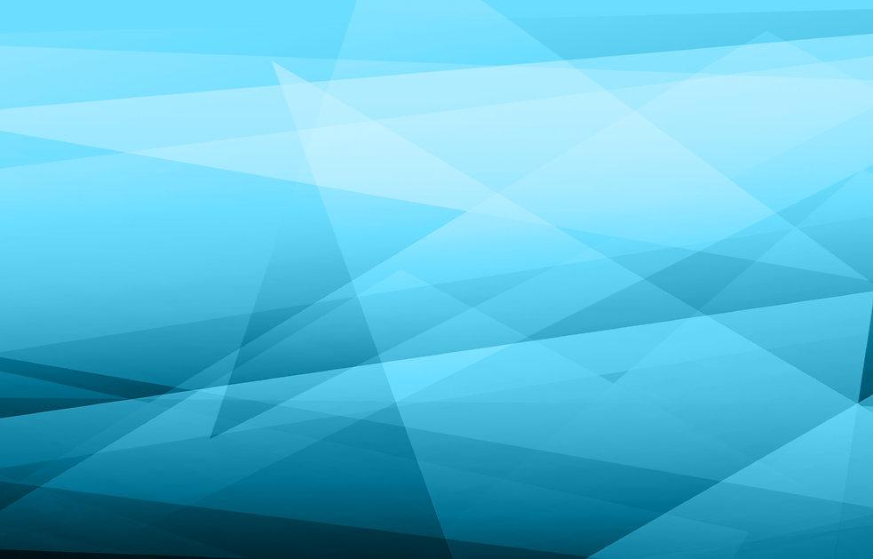 LES Texture-01.jpg