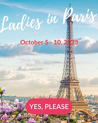 Paris 2023 Homepage.png