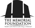 The memorial Foundation Logo.png