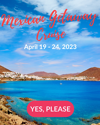 Mexican Getaway Cruise Homepage.png