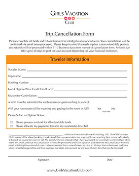 Cancellation Form-01.jpg