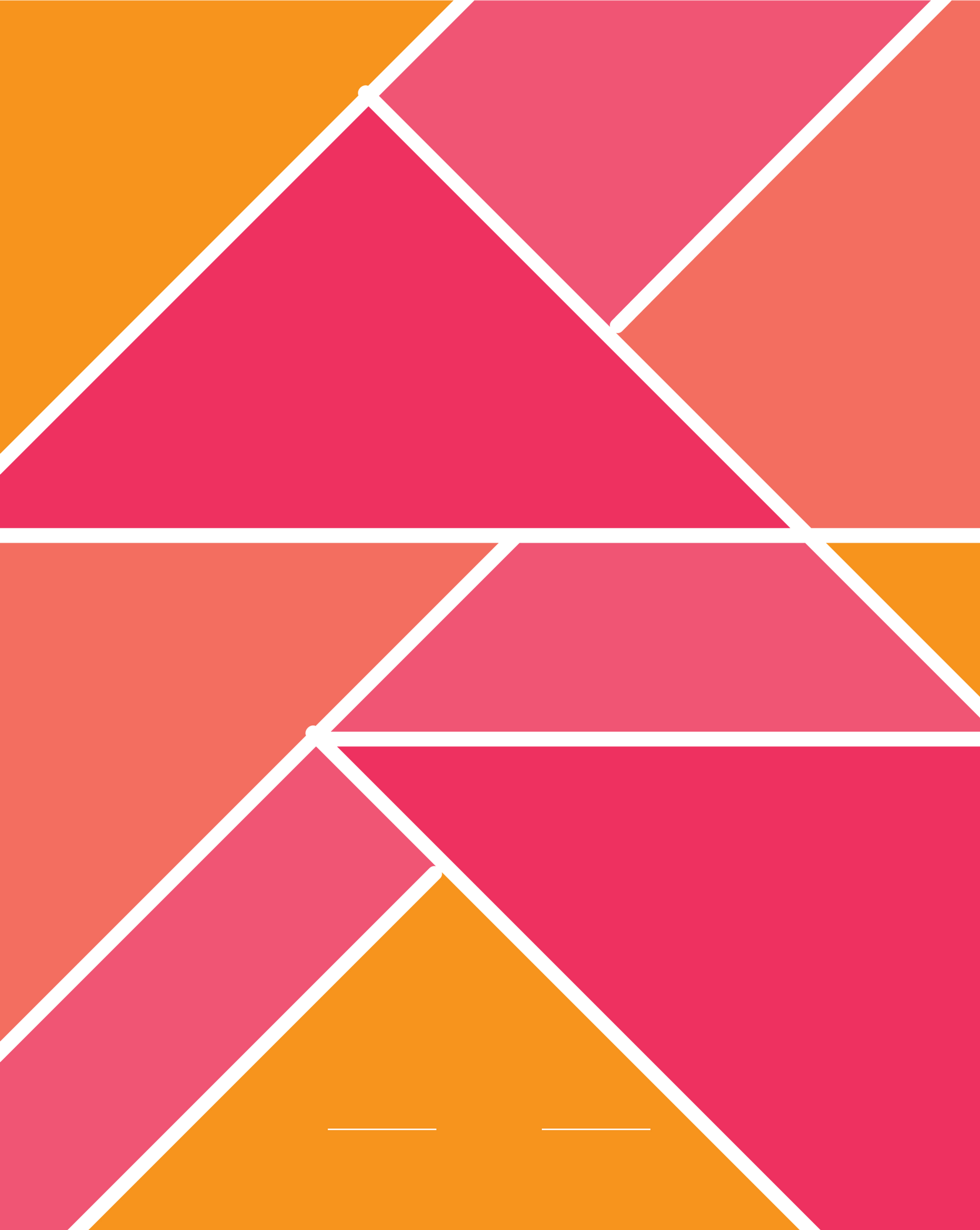 Background ImageArtboard 1_4x-8.png
