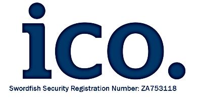 ico-1 SWORDFISH.png