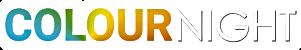 ColourNight---Logo.png