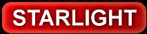 Starlight---Logo.png