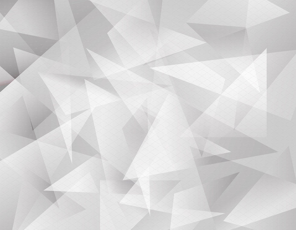 vector-of-abstract-geometric-white-backg