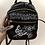 Thumbnail: Mini Crossbody/Backpack