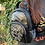 Thumbnail: Cross Mini Backpack