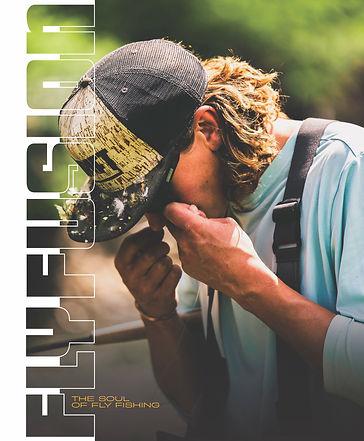 FF_COVER_JULY20_SUB_PRESS_BLEEDS_FINAL c