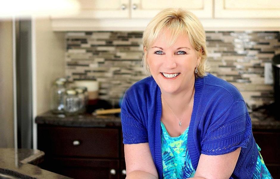 Sue in the kitchen.jpg