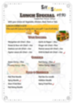 Lunch Special Menu_001.jpg