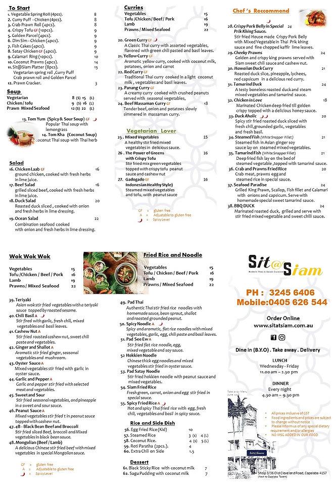 sit at siam thai restaurant.jpg