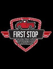 FirstStopLogo1.png