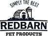 RedBarn-Logo.png