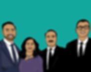 Shivan Patel 2 fixed-01.png