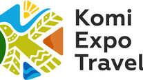 Komi Expo Travel - 2019