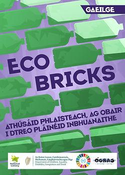 Pic Bileog Gaeilge.jpg