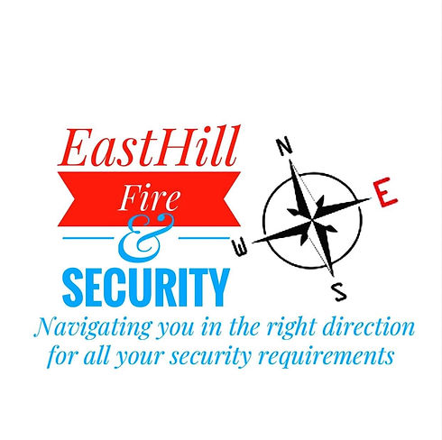 EH Logo6.JPG