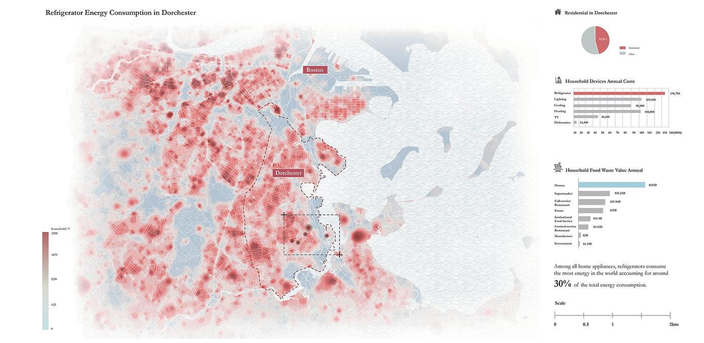 Map_Tong_0406-1.2.jpg