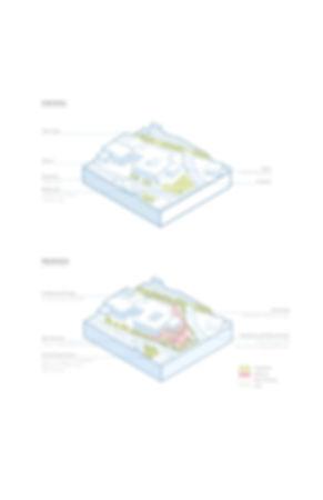school proposed axon final-01.jpg