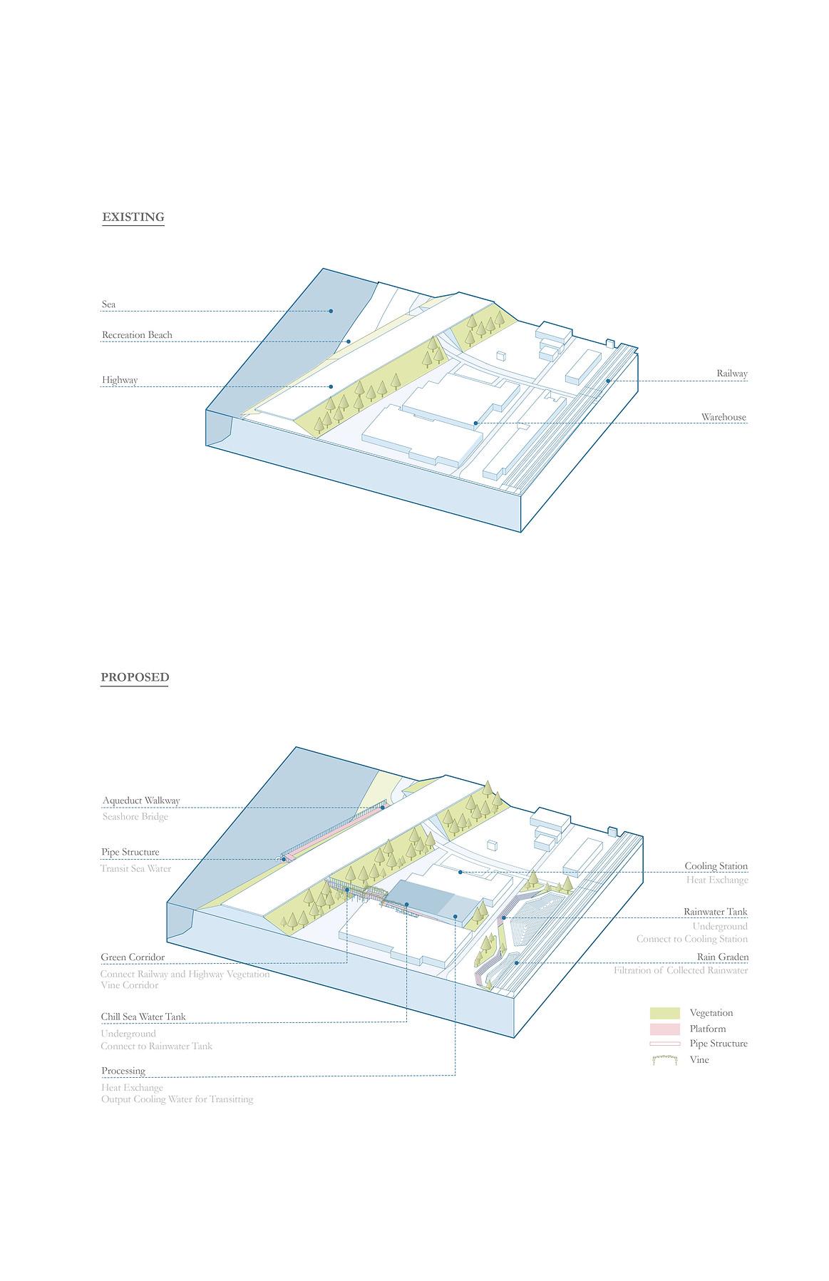 generator proposed-01.jpg