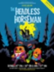 horseman-poster-final.png