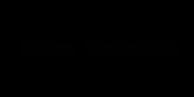 bebe_gabrielle_logo.png